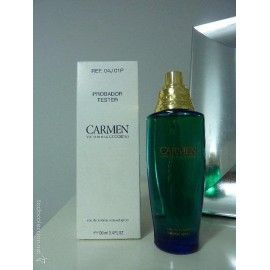 TST VICTORIO Y LUCHINO CARMEN EDT 100 ML