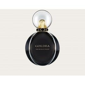 TST BVLGARI GOLDEA THE ROMAN NIGHT EDP SENSUELLE 75 ML