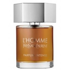 TST YVES SAINT LAURENT L'HOMME L'INTENSE EDP 100