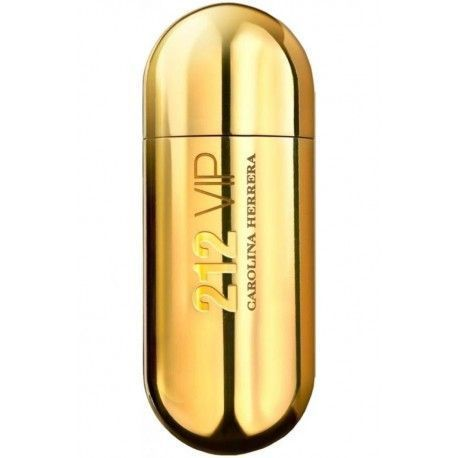 TST CAROLINA HERRERA 212 VIP WOMAN EDP 50 ML