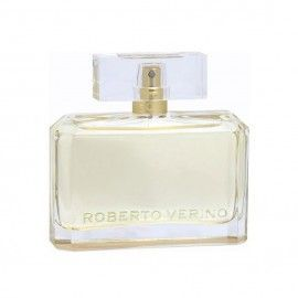 TST ROBERTO VERINO GOLD EDP 90 ML
