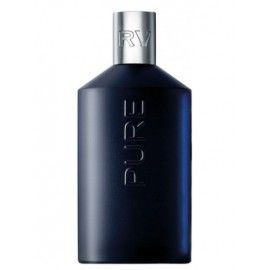 TST ROBERTO VERINO PURE MAN INTENSO EDP 150 ML