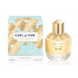 TST ELIE SAAB GIRL OF NOW SHINE EDP 90 ML