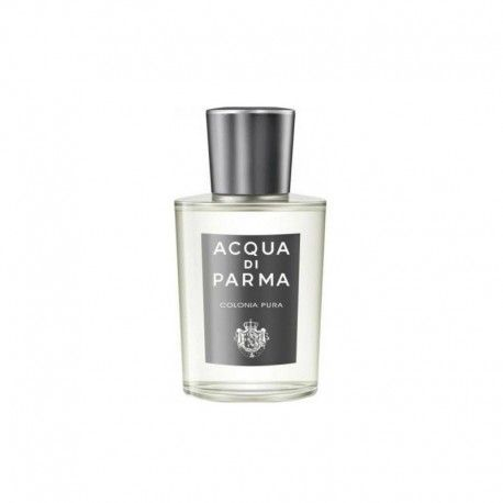 TST ACQUA DI PARMA COLONIA PURA EDC 100 ML