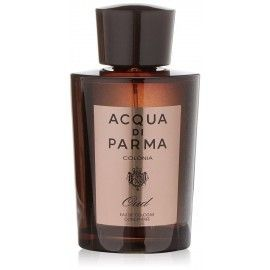 TST ACQUA DI PARMA COLONIA OUD EDC CONCENTREE 100 ML