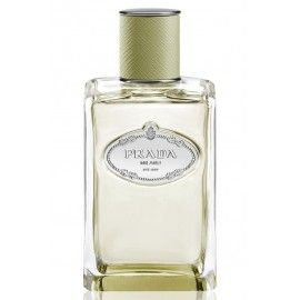 TST PRADA INFUSION VETIVER EDP 100 ML