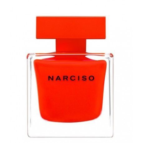 TST NARCISO RODRIGUEZ NARCISO ROUGE EDP 90 ML
