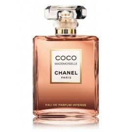 TST CHANEL COCO MADEMOISELLE INTENSE EDP 100 ML