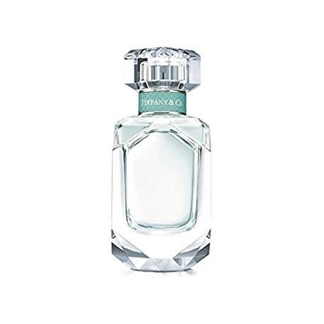TST TIFFANY WOMAN EDP 75 ML