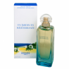 HERMES UN JARDIN EN MEDITERRANEE EDT 100 ML REGULAR