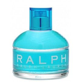 TST RALPH LAUREN RALPH EDT 100 ML