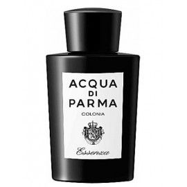 TST ACQUA DI PARMA COLONIA ESSENZA EDC 100 ML