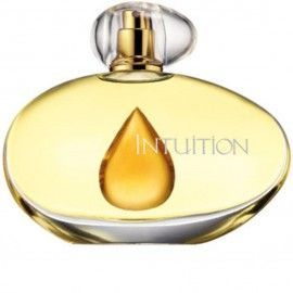 TST ESTEE LAUDER INTUITION EDP 100 ML
