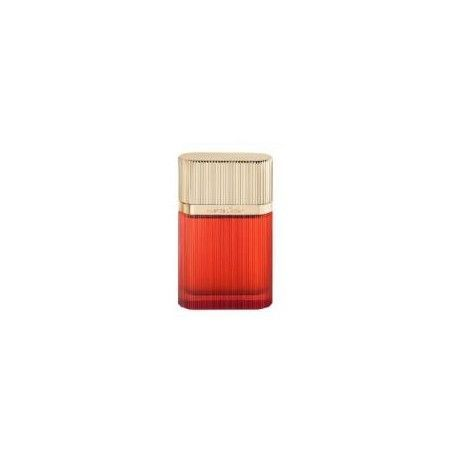 TST CARTIER MUST PERFUME 50 ML