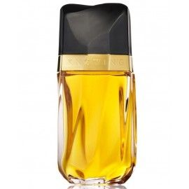 TST ESTEE LAUDER KNOWING EDP 75 ML