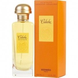 TST HERMES CALECHE EDT 100 ML