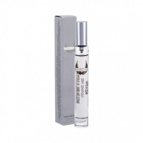 TST PACO RABANNE INVICTUS EDT 10 ML VIAL