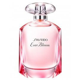TST SHISEIDO EVER BLOOM EDP 90 ML
