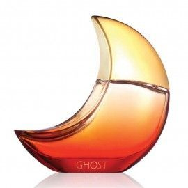 TST GHOST ECLIPSE EDT 75 ML