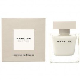 NARCISO RODRIGUEZ NARCISO EDP 50 ML REGULAR