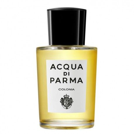 TST ACQUA DI PARMA COLONIA TONDA EDC 100 ML