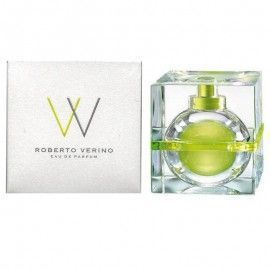 ROBERTO VERINO VV EDP 75 ML REGULAR