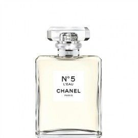 TST CHANEL 5 L'EAU EDT 200 ML