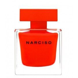 NARCISO RODRIGUEZ NARCISO ROUGE EDP 30 ML REGULAR