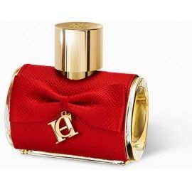 TST CAROLINA HERRERA CH WOMAN PRIVE EDP 80 ML