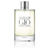 GIORGIO ARMANI ACQUA DI GIO ESSENZA EDP 180 ML REGULAR