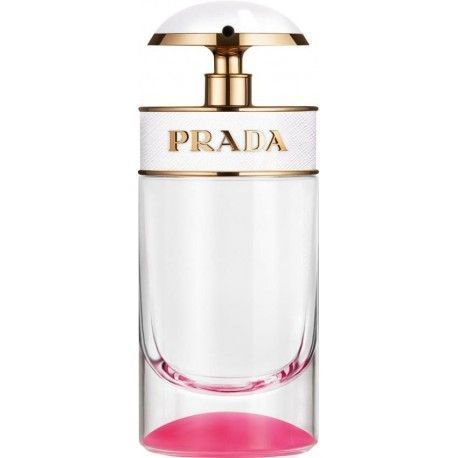 TST PRADA CANDY KISS EDP 80 ML