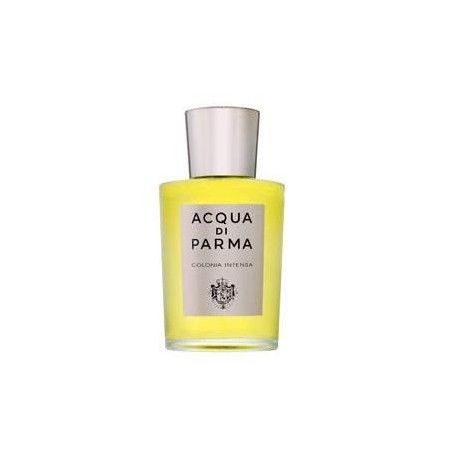 TST ACQUA DI PARMA COLONIA INTENSA EDC 100 ML