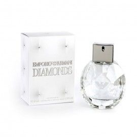 TST EMPORIO ARMANI DIAMONDS EDP 100 ML