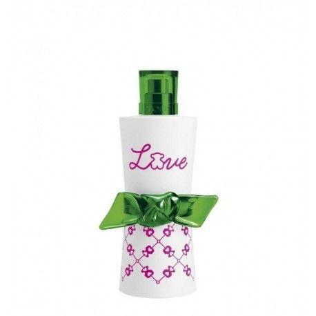 TOUS MOMENTS LOVE EDT