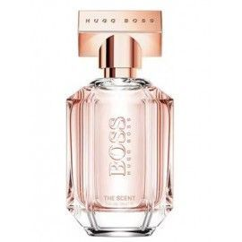 TST HUGO BOSS THE SCENT FOR HER EDT 100 ML
