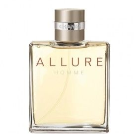 TST CHANEL ALLURE HOMME EDT 150 ML