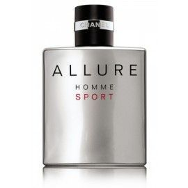 TST CHANEL ALLURE HOMME SPORT EDT 150 ML