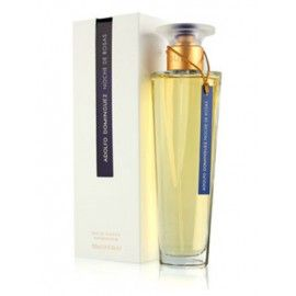 TST ADOLFO DOMINGUEZ NOCHE DE ROSAS EDT 100 ML