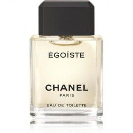 TST CHANEL EGOISTE EDT 100 ML