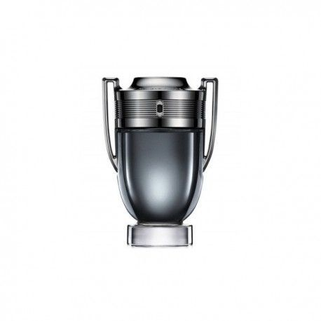 PACO RABANNE INVICTUS INTENSE EDT 100 ML REGULAR