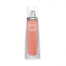 TST GIVENCHY LIVE IRRESISTIBLE EDP 75 ML