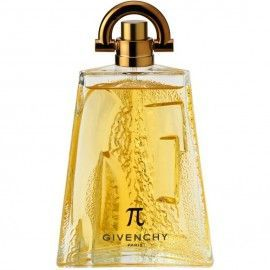 GIVENCHY PI EDT 100 ML REGULAR