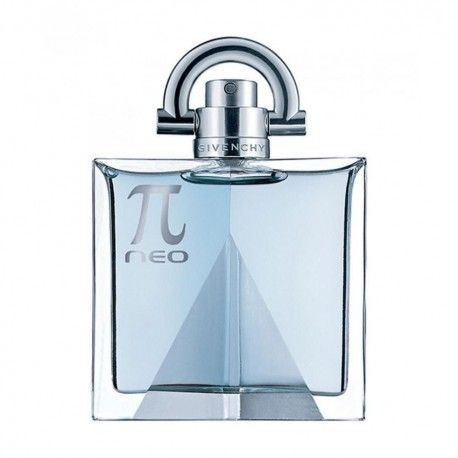 TST GIVENCHY PI NEO EDT 100 ML