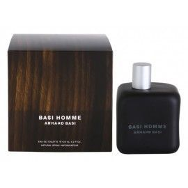 ARMAND BASI BASI HOMME CUADRADA EDT 125 ML REGULAR