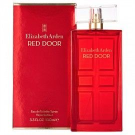 TST ELIZABETH ARDEN RED DOOR EDT 100 ML