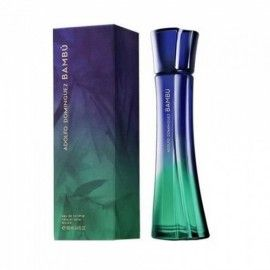 TST ADOLFO DOMINGUEZ BAMBU WOMAN EDT 100 ML