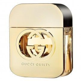 TST GUCCI  GUILTY EDT 75 ML