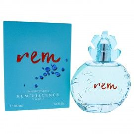 TST REMINISCENCE REM EDT 100 ML