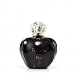 TST CHRISTIAN DIOR POISON EDT 100 ML