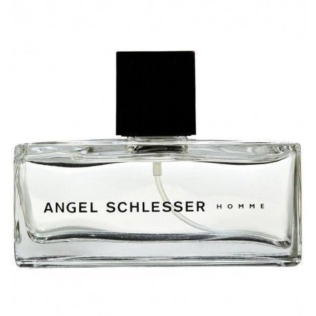 TST ANGEL SCHLESSER ANGEL SCHLESSER HOMME EDT 125 ML